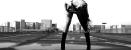 fashionfotoshooting-056
