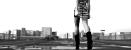 fashionfotoshooting-057