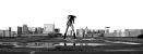 fashionfotoshooting-059