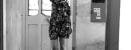 fashionfotoshooting-002.010