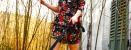 fashionfotoshooting-002.070