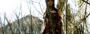 fashionfotoshooting-002.090