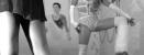 fashionfotoshooting-158